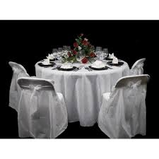 Chair Cover Wholesale Dining Room The Most Lifetime Folding Chair Cover White At Cv