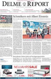 Zurbr Gen Esszimmerstuhl Delme Report Vom 04 01 2017 By Kps Verlagsgesellschaft Mbh Issuu