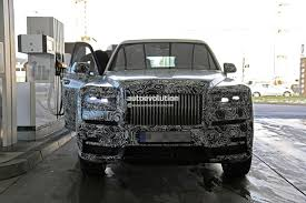 rolls royce logo drawing rolls royce suv might be canceled due to design issues autoevolution