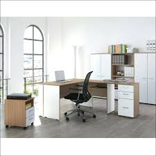 trading desk furniture for sale office tables and chairs for sale full size of furniture sale