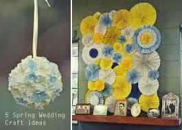 567 best diy home decor craft ideas images on decor