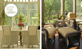 sunroom dining room beautiful sunroom ideas for your home overstock com