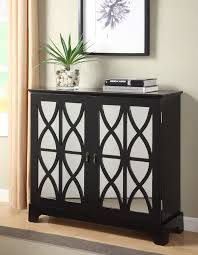 black console table with storage 15 best hallway foyer console cabinets images on pinterest chest