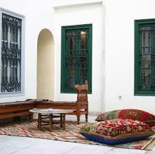 chambre d hote tunisie dar el médina maisons d hôtes de caractère maisondhote com