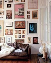 living room wall art best 25 living room wall art ideas on