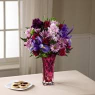 Flower Delivery Boston Thanks Giving Flower Delivery Boston Ma Starting At Just 54 99