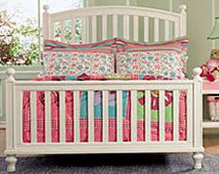 Shop For Kids Bedroom Furniture At Jordans Furniture MA NH RI - Youth bedroom furniture outlet