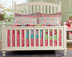 shop for kids u0027 bedroom furniture at jordan u0027s furniture ma nh ri
