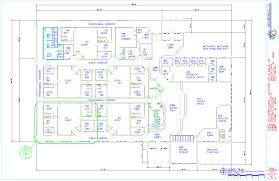 autocad sample drawings