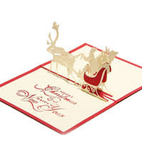 best handmade greeting cards for friend to buy buy new handmade