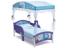 delta children disney frozen toddler canopy bed walmart com idolza toddler bed delta childrens products frozen canopy used bookshelf shelf headboard bedroom designs home decor