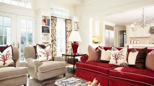 Living Room Accent Chairs Elegant Back In Time Accent Chairs For Living Room Cabinet