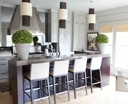modern kitchen ideas photo gallery 46 modern contemporary kitchens
