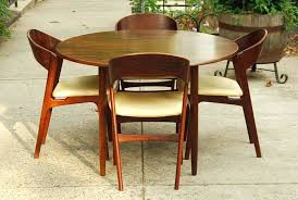 teak dining room furniture teak dining chairs for sale teak dining table and chairs prices