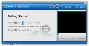 mkv video joiner free download full version download total video converter 3 70 100621 filehippo com