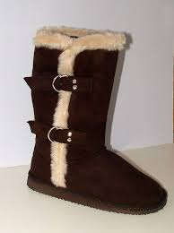 buy boots cape town buy ugg boots cape town cheap watches mgc gas com