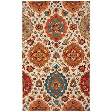 Shag Accent Rugs Rug Pier One Area Rugs For Fill The Void Between Brilliant Design