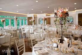 Georgia Wedding Venues Wedding Venue Roswell Ga Magic Moments Wedding Venues