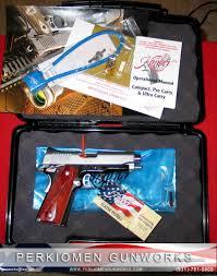 perkiomen gunworks available now