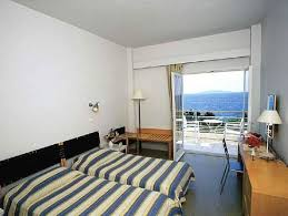 chambre vue sur mer une chambre vue sur mer picture of marmara lena