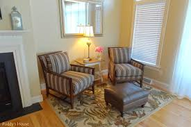 Long And Narrow Living Room Ideas by Long Narrow Living Room With No Foyer Google Search Home