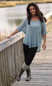 simply fashions 109 best simply noelle images on tunics boutique and