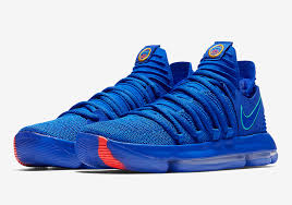 k d nike kd 10 city series release info sneakernews com