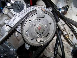 porsche 928 timing belt porsche 928 timing tool from 928 motorsports