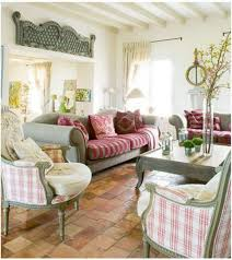 Chambre Fille Paris by Chambre Campagne Anglaise Toulon 1233 Ksinergy Website
