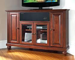 cherry wood corner cabinet cherry wood corner tv cabinet corner cabinets