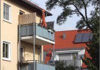 balkon sichtschutz hornbach rezepte ohne backen kuchen kuchen hause dekoration bilder