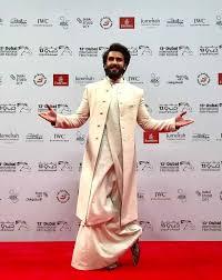 ranvir singh u0027s unbeatable style of dressing sense