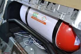cng conversion suraj autogas bandra mumbai team bhp