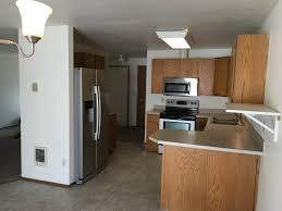 Contemporary Kitchen Furniture Affordable Custom Cabinets Showroom Intended For Kitchen Cabinets