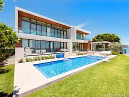 Houses To Rent In Miami Beach - miami beach south beach real estate by zilbert zilbert com