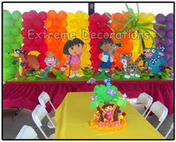 party supplies miami party decorations miami kids party decorations