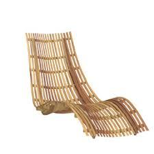 design chaise luxury chaise lounge outdoor furniture unopiù design unopiù