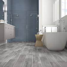 bathroom tile ideas lowes 2018 bath tile trends you ll