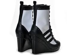 large womens boots canada adidas basketball shoes adidas white black for canada