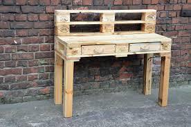 Schreibtisch Selber Bauen Europaletten Kaufen Und Damit Möbel Selber Bauen So Geht U0027s