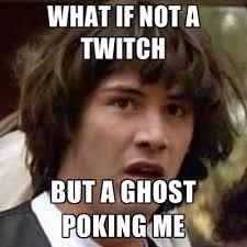Image 704991 Twitch Plays Pokemon Know Your Meme - twitch memes oh dear twitch plays your meme plays twitch memes