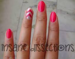 56 fantastic accent nails art design styles u0026 ideas picsmine