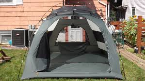 dome tent for sale l l bean dome tent 6 for sale l l bean dome tent 6 for sale