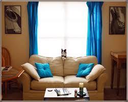Living Room Valances by Living Room Valances Tips Best Ideas Living Room Valances U2013 Home