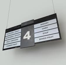 name board design for home online white marble desk name plate cast br house with arch top black