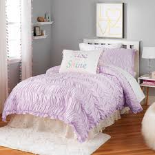 Plum Bed Set Purple Comforters Bedding Sets For Bed Bath Jcpenney