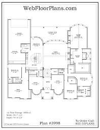 floor plans for one homes single open floor plans 16561 900 x house pleasing level for