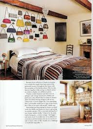 period homes and interiors magazine period homes interiors magazine period homes and interior