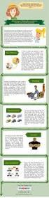32 best furniture removalists images on pinterest furniture
