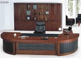 modern home furniture spectacularesign nice officeesk interesting ideas big bendirector